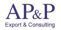 AP & P – Export & Consulting